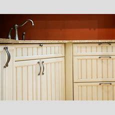 Kitchen Cabinet Door Handles And Knobs Pictures, Options