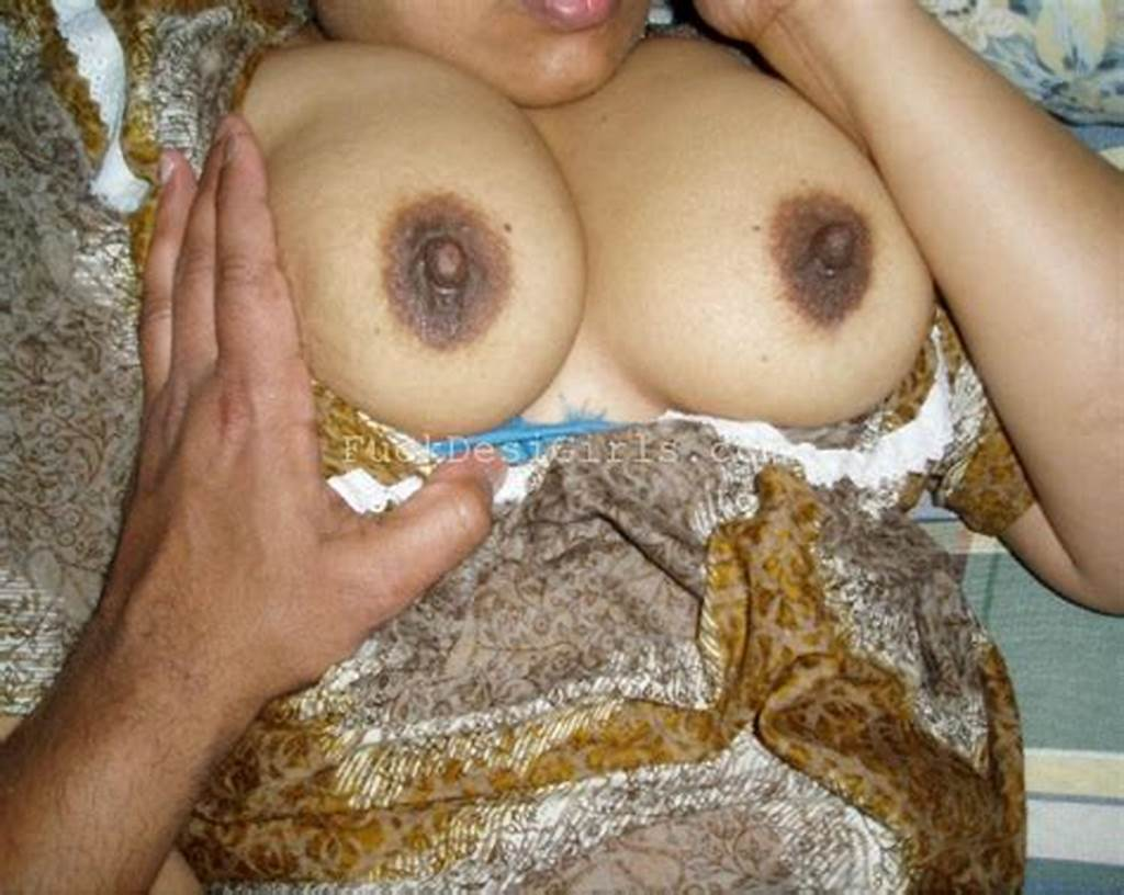 #Mallu #Aunty #Juicy #Big #Boobs #Sex #Photo #Album