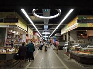 Agence Architecture Montpellier : architecte nimes gard architectes herault montpellier agence cabinet architecture bbc 3 hb ~ Melissatoandfro.com Idées de Décoration