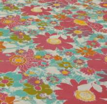 hannah schultz freelance textile designer   york ny