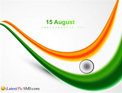15 August Indian Independence Day Full HD Images