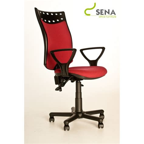 san francisco synchro modern office chair office