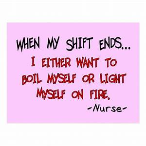 Nurse Quotes And Sayings. QuotesGram
