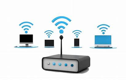 Wireless Networking Solution Solutions Network Wifi Networks