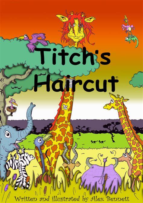 childrens books roundhead illustration