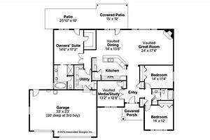 traditional house plans springwood 30 772 associated With pictures of the house plan