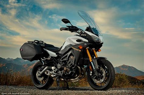 Trx250x 2017 Honda Sports Atv Review Price