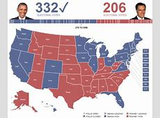 ALERT The United States has liberal bias! Liberal Bias