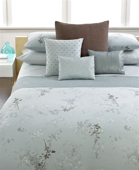 calvin klein bedding macys 1000 images about macy s furniture gallery on
