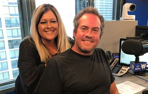 wendy  jimmy mac full show  wgn radio
