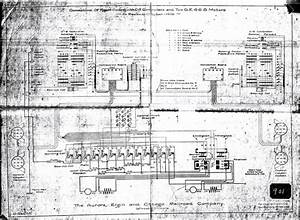 Thieman Lift Gate Wiring Diagram For Model Tt 12