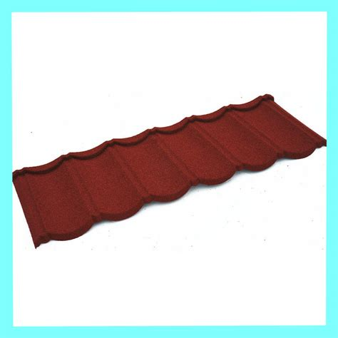 roof tiles prices coated steel roof tiles
