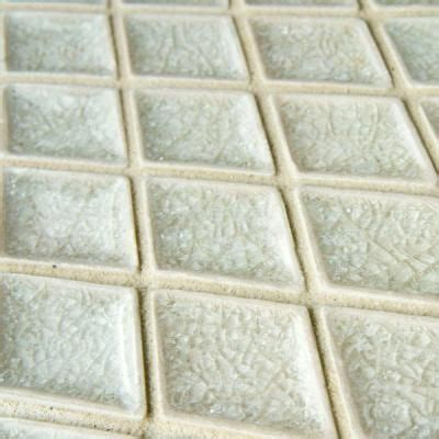 how to put tile on wall in the kitchen best 25 ideas on products i want 9928