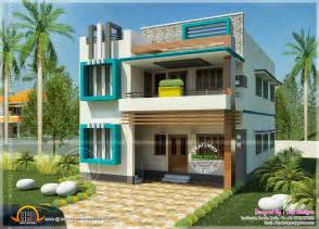 spectacular home models plans simple designs for indian homes style home plan and