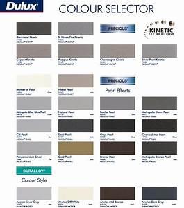 dulux colour chart - Google Search Spaces & Decor for