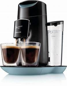 Détartrage Machine à Café : cafetiere machine a cafe senseo detartrage ~ Premium-room.com Idées de Décoration