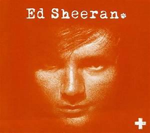 Ed Sheeran Presale Passwords | Ticket Crusader