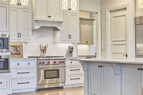 Is a Cooktop and Wall Oven or Range best for Your Kitchen