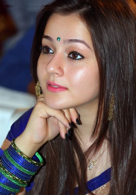 priyal gor hot spicy navel  hd images photoshoots