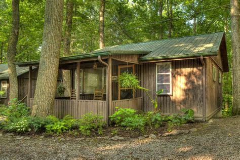 lake cumberland cabin rentals lost lodge resort cabin rentals on lake cumberland kentucky