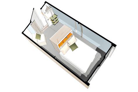 surface minimum pour une chambre surface minimum d une chambre agencement d 39 une