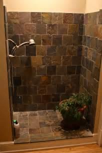 diy bathroom shower ideas diy shower door ideas bathroom with doorless shower designs doorless walk in shower ideas