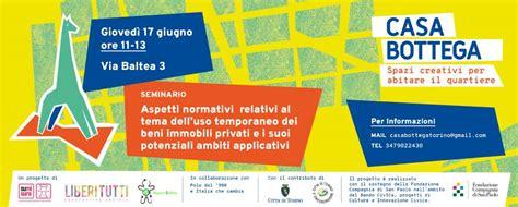 News | Torino Social Impact