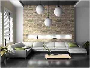 Bilder von modernen wohnzimmer wohnzimmer house und for Bilder von wohnzimmer