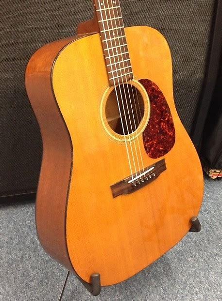 Martin Forum by Martin D 16m Acoustic Guitar D16 M 1989 Vintage