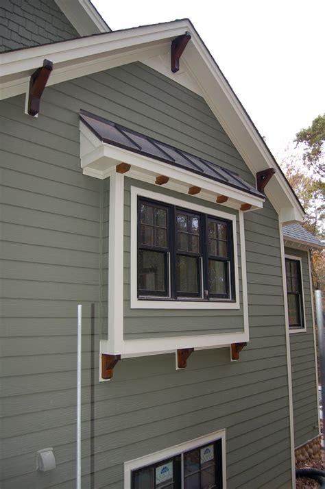 images  front porch  pinterest craftsman style houses craftsman  front porches