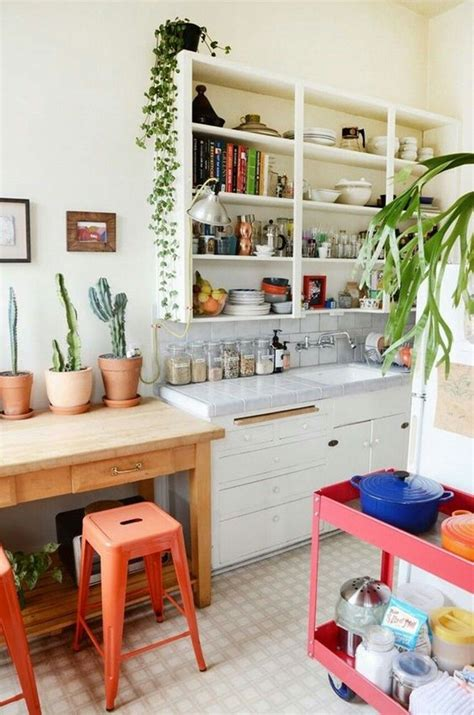 küchen ideen kleiner raum home ideas k 227 188 chen ideen theofficepubgraz