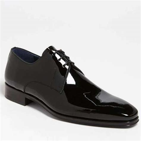 Best Men Dress Shoes Rank Style