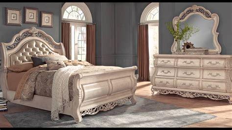 king bedroom furniture sets king size bedroom furniture