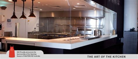 kitchen design dubai kitchen contracting companies in dubai abu dhabi 1187