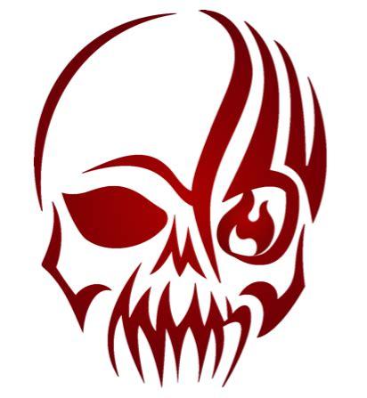 skull logo png   cliparts  images