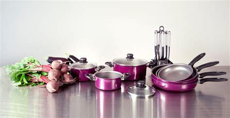 batterie de cuisine lagostina gagnez une batterie de cuisine lagostina de plus de 1000