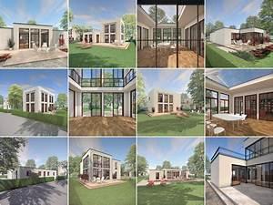 Cube Haus Bauen : haus intermetropolis hausbau24 ~ Sanjose-hotels-ca.com Haus und Dekorationen