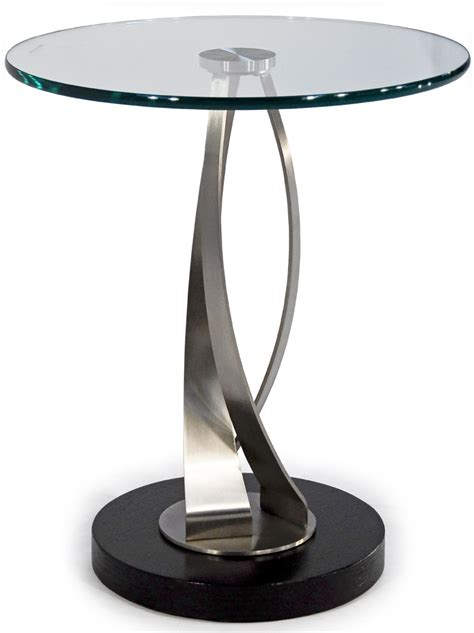 small glass side table take your beautiful home to the next level with glass end