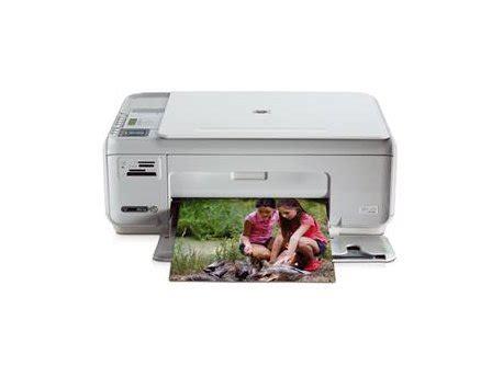Hp laserski štampač koji je izašao 1984.godine ostao je najprodavaniji. HP Photosmart C4480 Stampac cena karakteristike komentari ...