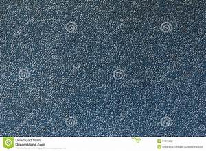 Blue carpet texture stock photo image 51872432 for Blue and white carpet texture