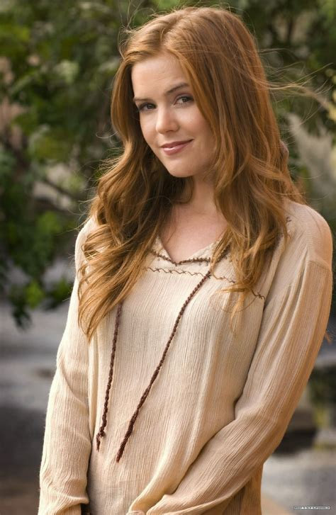 A View from the Beach Rule 5 Saturday  Isla Fisher