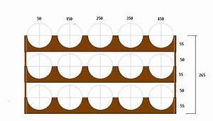 DIY Woodworking Plans A Wine Rack Download workbench plans
