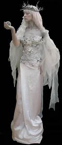 Top 12 Beauty Halloween Fairy Costumes – Easy Project For ...