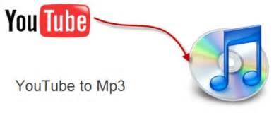 photo album online 10 best ways to convert to mp3