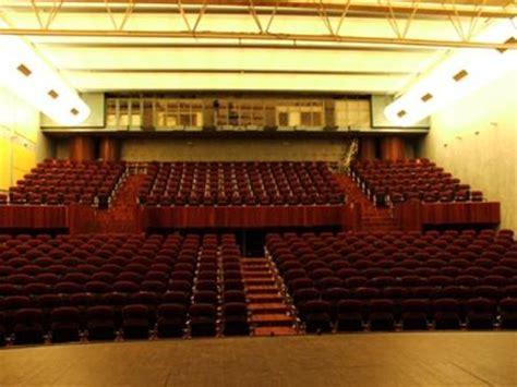 centro cultural palacio de la audiencia de soria