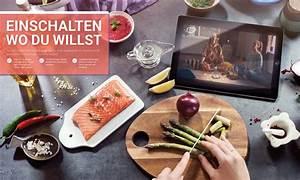 Tv Spielfilm Live Tv : aufnahmefunktion und neue sender bei tv spielfilm live ~ Lizthompson.info Haus und Dekorationen