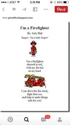 firefighter song firefighter songs 949 | dc17b6ab5e5fdc746f0e861ad0c93f32 preschool songs preschool ideas