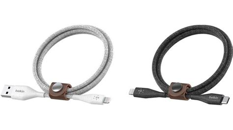 Belkin Launches Car Charger, Cables, Power Bank At Ces