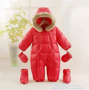 3c1e01291012 Outerwear Girls Baby Clothing Baby Picclick Au - Modern Home Revolution