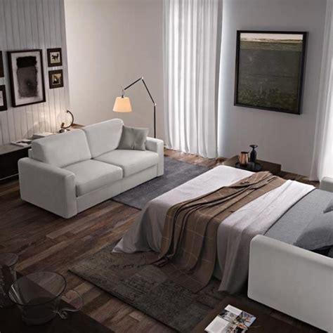 canapé lit chambre ado chambre ado canape lit raliss com
